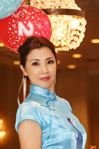 美國藍寶石Jane-Mao-Tanimura-200x300