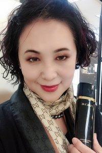 美國藍寶石Jessica-Zhao-200x300