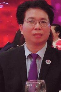 美國藍寶石Jin-Lin-Jiang-200x300